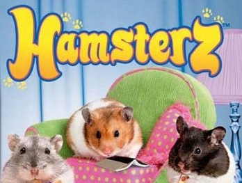spiel petz mein hamster baby. Black Bedroom Furniture Sets. Home Design Ideas