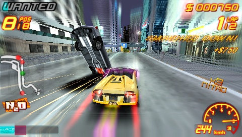 http://www.playstationportable.de/images/db/1834_150.jpg