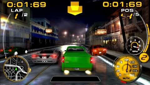descargar midnight club 3 para pc completo